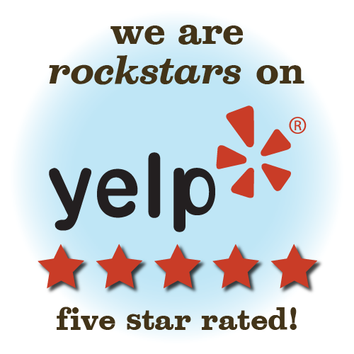 Out-U-Go! Downers Grove Yelp! Reviews