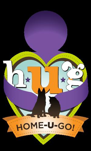 H.U.G.-logo.V2-full